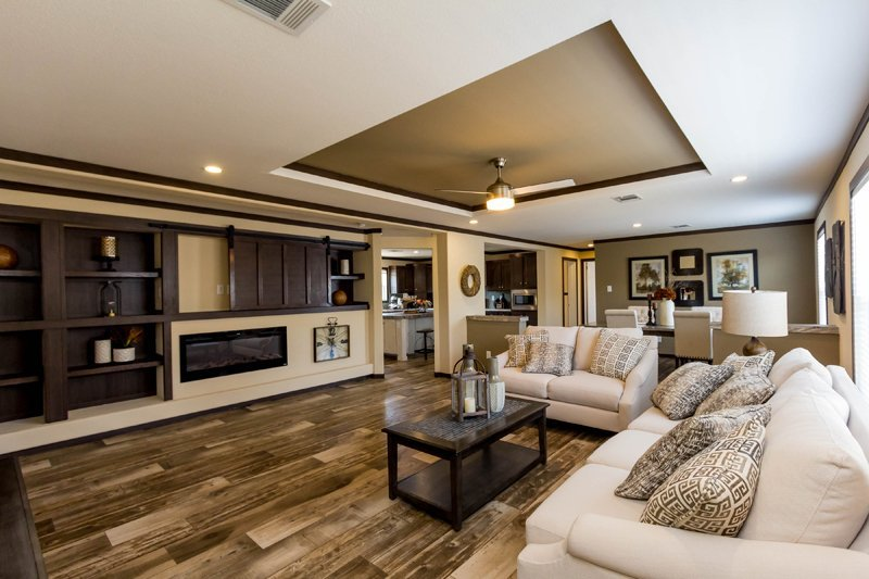 Champion Innovation on modular homes texas, log cabin homes houston texas, manufactured homes in texas,