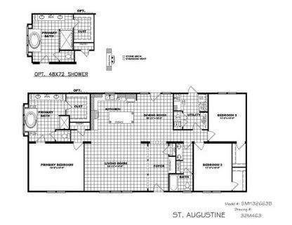 Clayton St Augustine