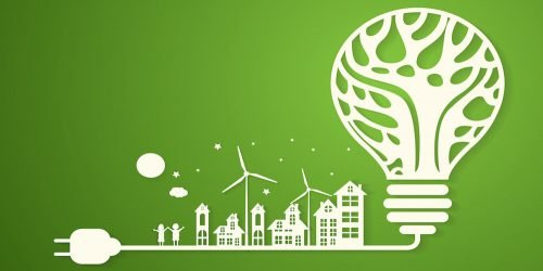 Energy efficient mobile homes in Texas